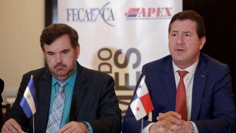 Costa Rica lidera exportaciones de Centroamérica y Panamá está de última