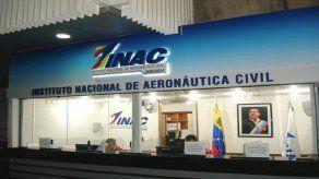Venezuela restablece conectividad aérea con Panamá