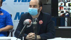 Directivos de La Prensa consignan fianza de B/.1 millón y piden que se levante el secuestro