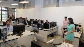 Oficinas del TE en El Dorado cerrarán por remodelación