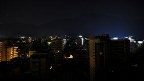 Persisten fallos eléctricos en varios estados de Venezuela
