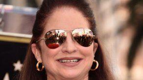 Gloria Estefan: Es suficiente con Jennifer López y Shakira en el Super Bowl