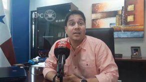 Mario Pérez le responde a Camilo Amado: No hay ningún tipo de pelea