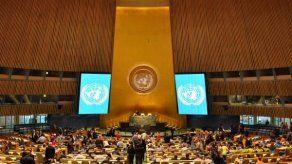 Ortega dice que invitación de Panamá a Cuba para Cumbre ayuda contra bloqueo