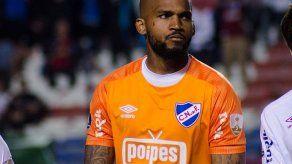 Luis Manotas Mejía figura en clasificación de Nacional a 8vos de Libertadores