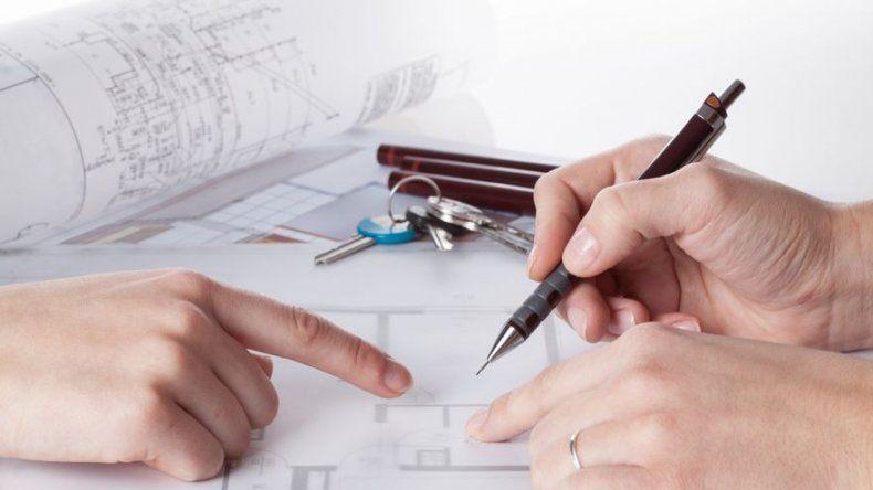 SPIA reitera que toda persona que use el título de ingeniero o arquitecto sin idoneidad infringe la ley