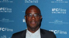 Barry Jenkins dirigirá la secuela de The Lion King para Disney