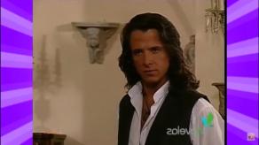 Recordando a Eduardo Palomo; actor que perdiera la vida por un chiste