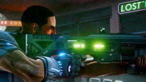 Xbox presenta Crackdown 3 y añade nuevos juegos a su servicio suscripción