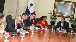 Panamá creará hoja de ruta para delimitación de patrimonio histórico