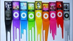 El creador del reproductor digital iPod renuncia a Apple