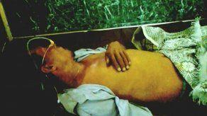 India: 41 muertos por beber alcohol adulterado