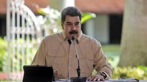 Nicolás Maduro estaría de acuerdo en negociar unas nuevas elecciones.