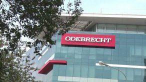 La Justicia dominicana retoma mañana el juicio de fondo del caso Odebrecht