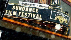 Sin nieve y en internet: Sundance regatea la pandemia con un festival virtual