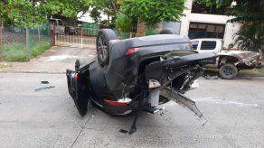 Detención provisional para presunto implicado en homicidio en Hato Pintado