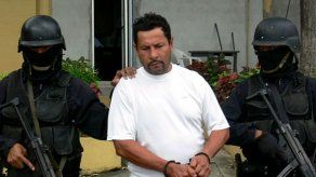 Declaran extinción de pena a Nelson Urrego y ordenan levantar medida de país por cárcel