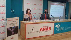 Casos de abuso sexual en niños se cuadruplicaron en una década en España