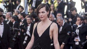 Milla Jovovich será la villana de la nueva adaptación de Hellboy