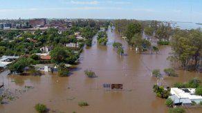 Las lluvias de Brasil hacen caer precios agrícolas