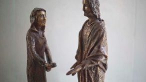 La mal vista María Magdalena ahora es considerada discípula