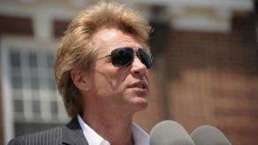 Bon Jovi reúne a 90.000 fanáticos en Rock in Rio