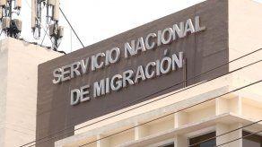 A más de 300 extranjeros se les aplicaron sanciones administrativas en julio