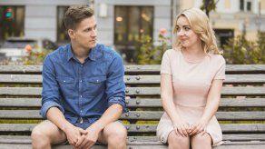 ¿Cómo reconquistar a tu pareja luego de una ruptura?