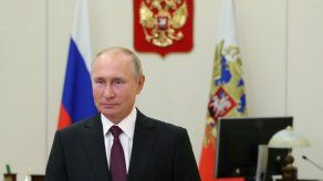 Biden dice concordar con que Putin es un asesino