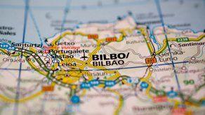 Bilbao alberga el anuncio de los 50 mejores restaurantes del mundo 2018