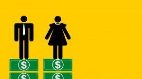 Obama aboga por la igualdad salarial entre hombres y mujeres