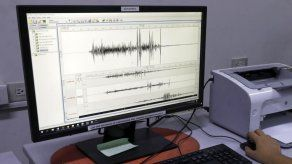Levantada la alerta de tsunami tras un fuerte terremoto en Japón