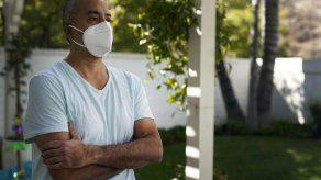 60% de contagios de COVID-19 son hispanos en California