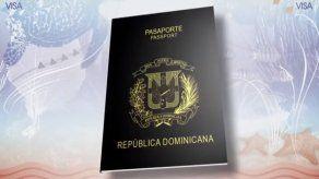 Panamá crea la Tarjeta de Turismo para ciudadanos dominicanos que vengan a comprar y a pasear