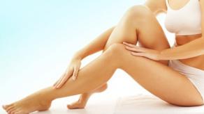 Científicos encuentran relación entre depilación púbica y enfermedades de transmisión sexual