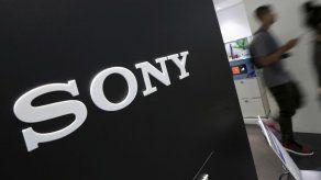 Videojuegos en tiempos de pandemia: más ganancias para Sony