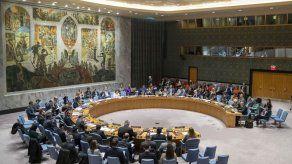 Fallas de ONU ante pandemia evidencia necesidad de reformas