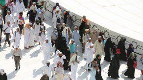 Arabia Saudita confina una región de mayoría chiita