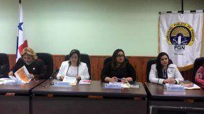 MP recibió más de 4 mil denuncias por violencia doméstica y maltrato al menor