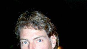 El nieto del fallecido actor Christopher Reeve se llama como su famoso abuelo