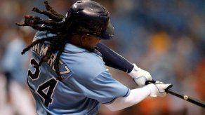 Manny Ramírez inyecta el delirio a los estadios de béisbol dominicanos