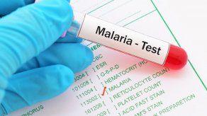 Brote de malaria afecta a más de 7 millones en Burundi