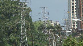 El pasado 31 de marzo venció el subsidio eléctrico por covid-19 del primer trimestre.