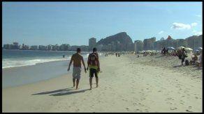 Turismo crecerá por sexto año seguido y más rápido que economía mundial