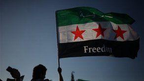 Gran Bretaña hace planes de contingencia sobre Siria