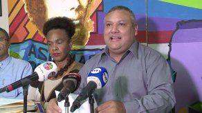 Asoprof denuncia irregularidades en nombramientos para 2018