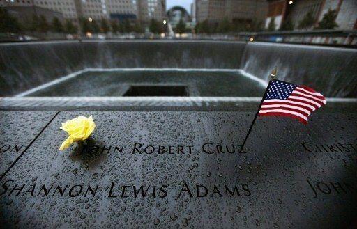 Temen que Memorial del 11-S se convierta en lugar para suicidios