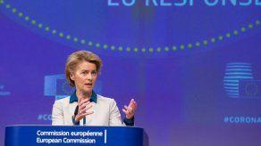 CoNEP tilda de arbitraria la decisión de la Comisión Europea de incluir a Panamá en la lista negra