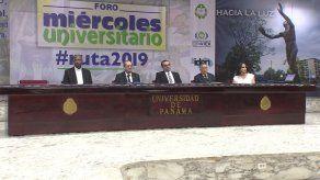 Comisión identifica a 230 muertos por la Invasión y seguirá investigación hasta 2019