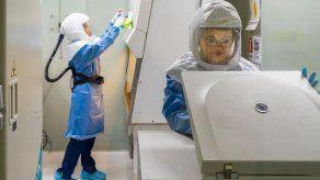 Investigadoras del Gorgas detectan covid-19 en placenta de madres contagiadas